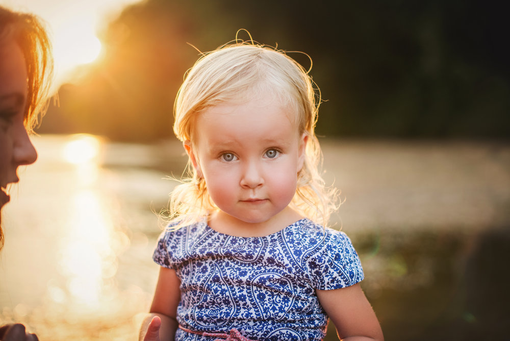 memphisfamilyphotographyhoard-60.jpg