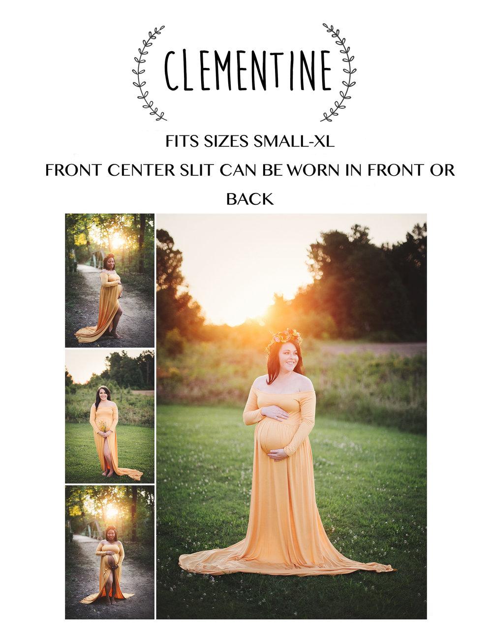 clementinelookbook.jpg