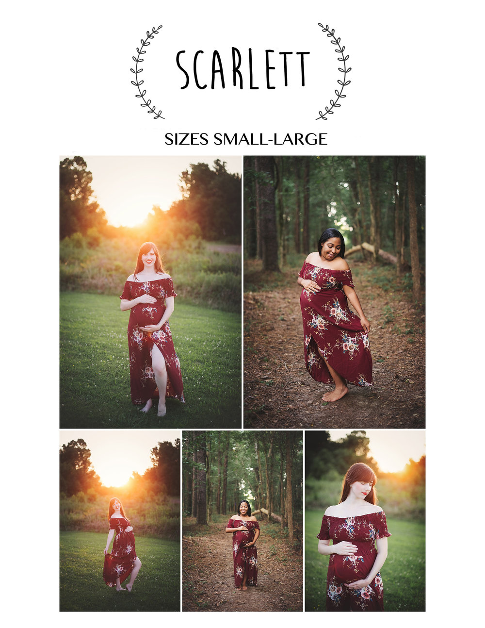 scarlettlookbook.jpg