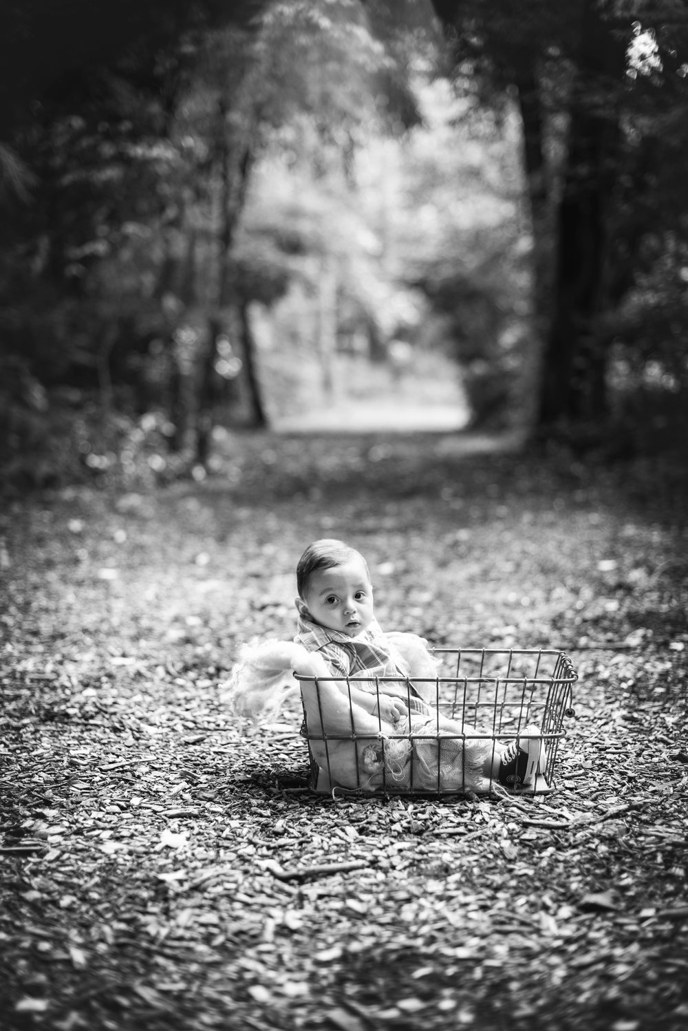 northwest indiana family photographer pumnea-4 bw.jpg
