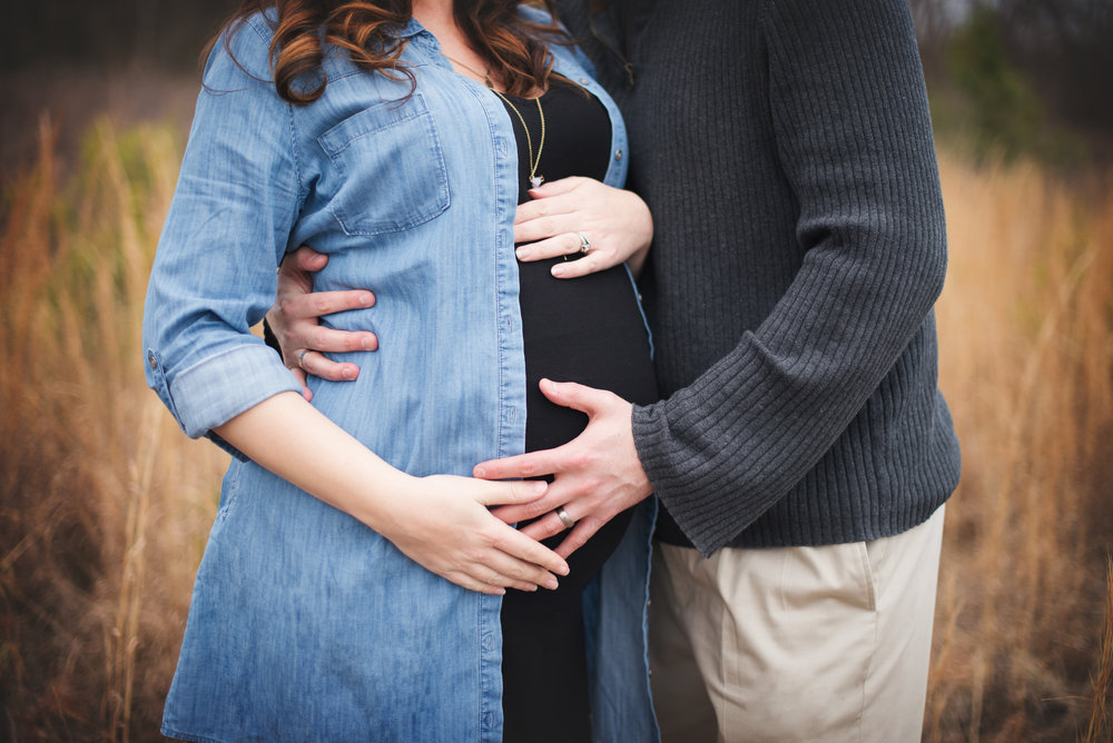 memphis maternity photographer jen jon-6 wrinkles and keys.jpg