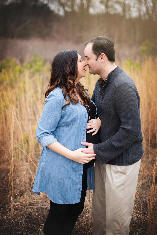 memphis maternity photographer jen jon-8.jpg