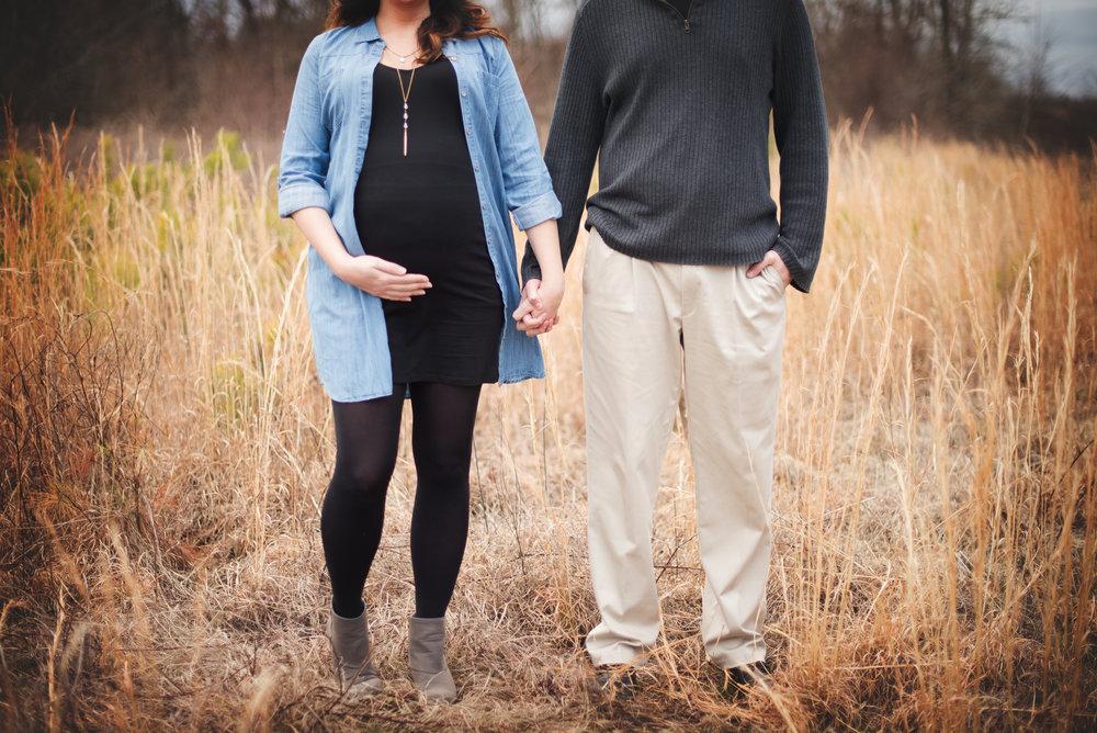 memphis maternity photographer jen jon-20.jpg