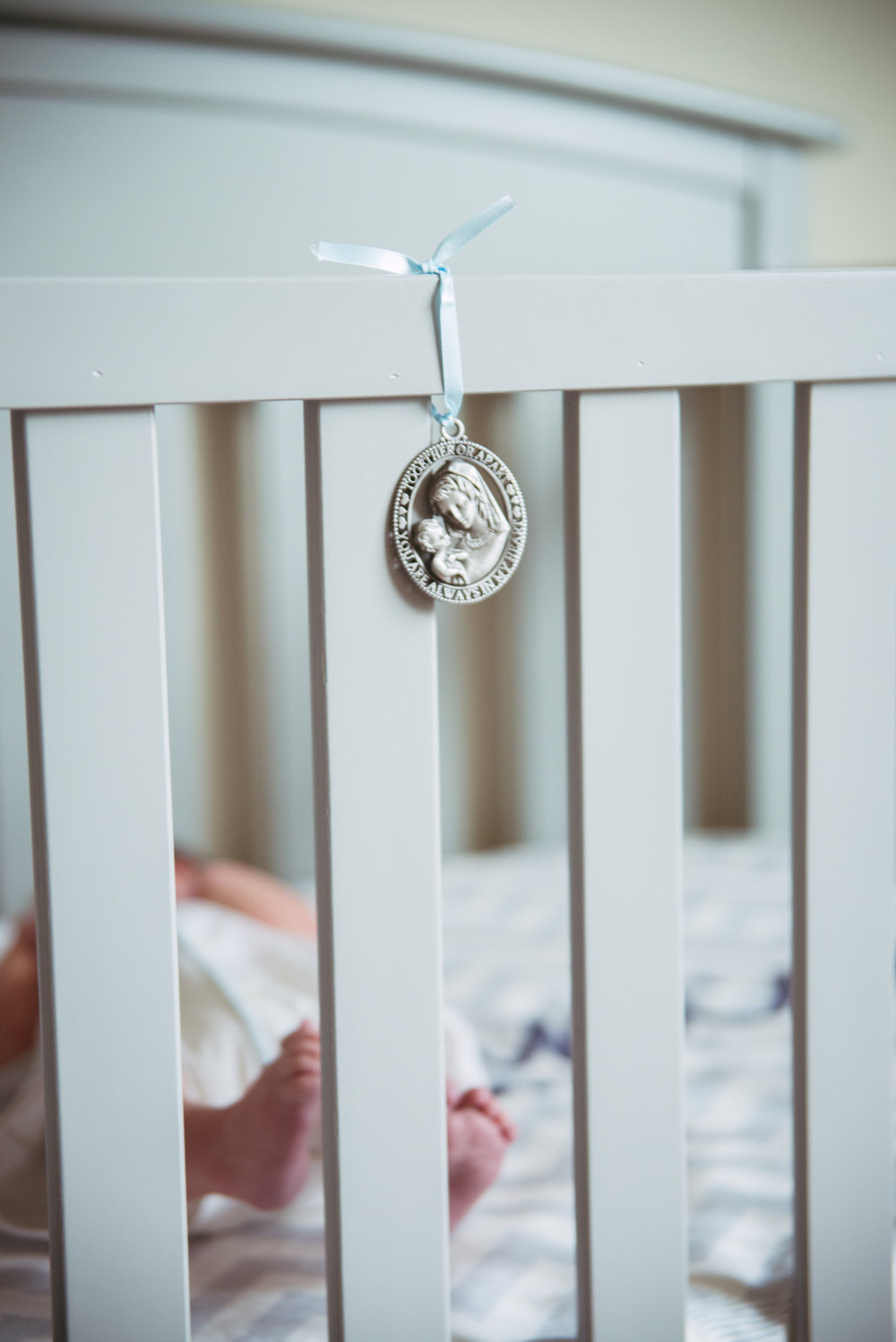 cecelia lucy photography newborn lincoln-29.jpg