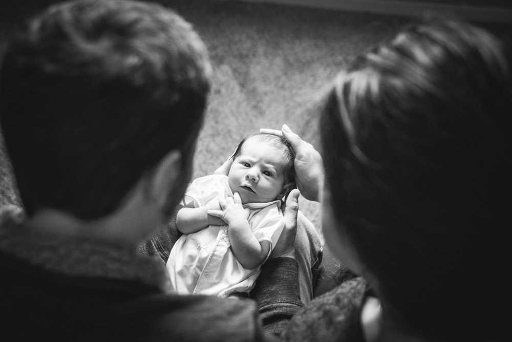 cecelia lucy photography newborn lincoln-58 bw.jpg