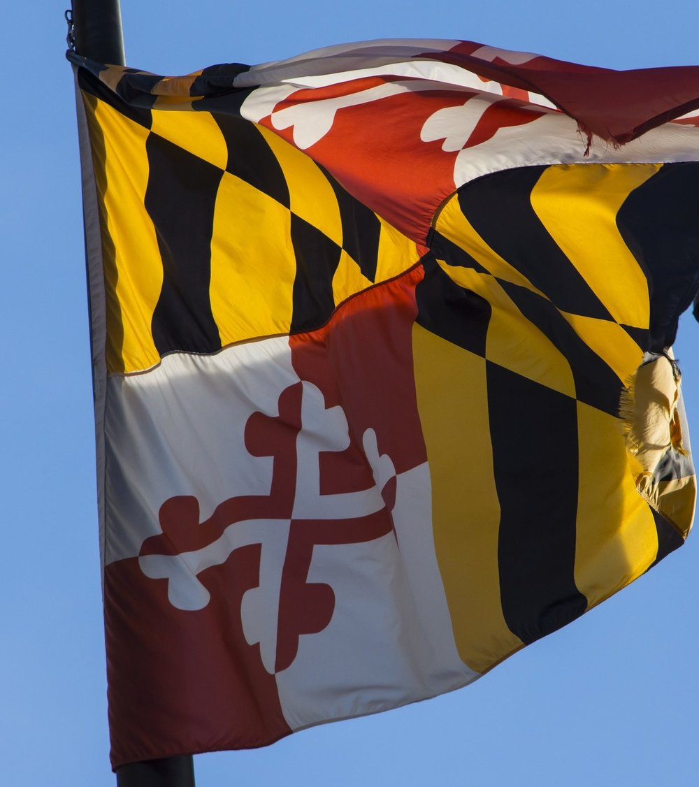 Important Dates - Early Voting for the General Election: Thursday, October 25 through Thursday, November 1 from 10 am until 8 pmGeneral Election Day: November 6, 7 am until 8 pmContact the Maryland Board of Elections for early voting details, poll locations, to register to vote and to apply for absentee ballots.Click here to find your early voting centers.