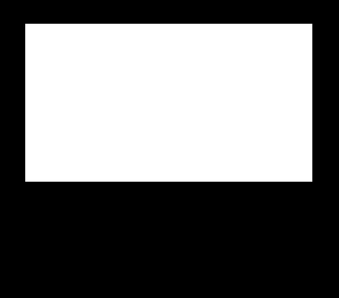 Logo_White_CMYK_Maryland.png