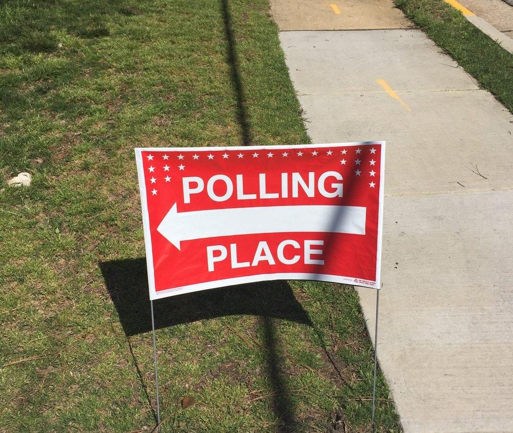 voting-rights.jpg