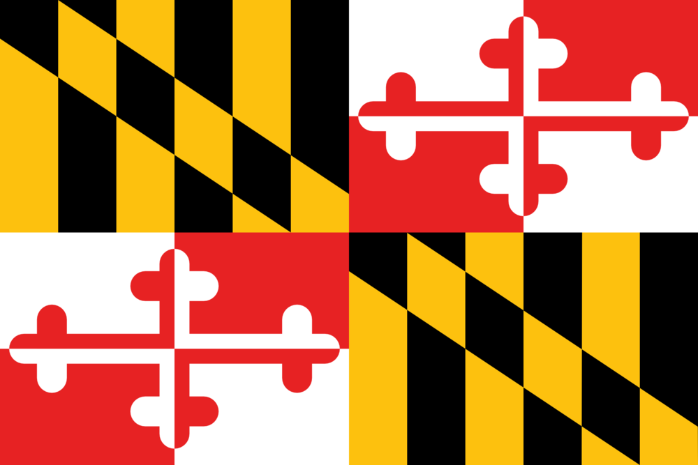 The Bare Facts - Jurisdiction: State of MarylandOffices: Baltimore and Takoma ParkFounded: March 8, 1931- the 10th state ACLU affiliate. (National ACLU founded in 1920).Membership Size: Approximately 42,000 in MarylandDues $20.00/ year and up (dues not tax-deductible).