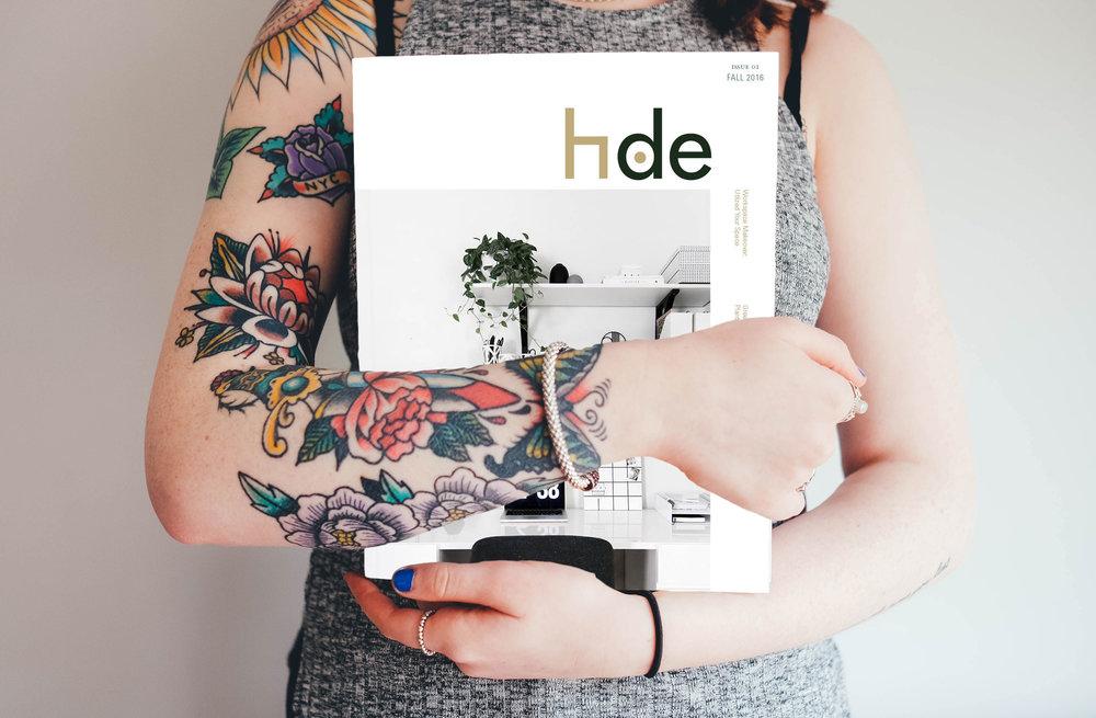 9-Hide-and-Seek-1.jpg