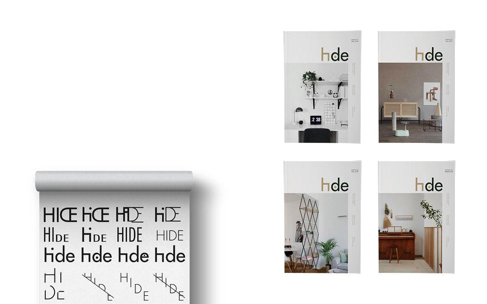 9-Hide-and-Seek-2.jpg