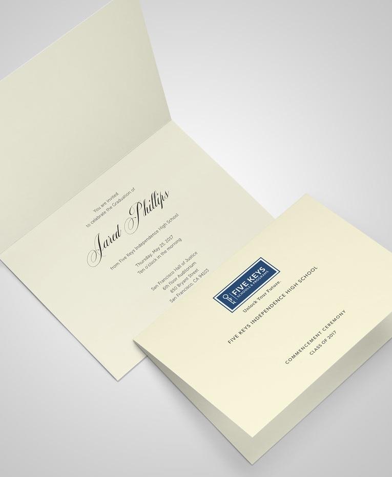 Invitation_card_new_LOW.jpg