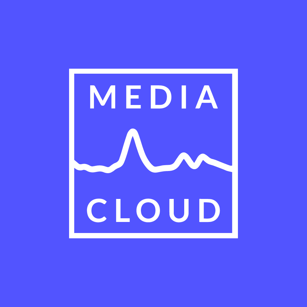icon-mediacloud.png