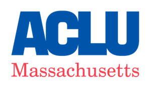 ACLU Cropped Resized.png