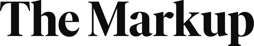 the-markup-logo-black.jpg