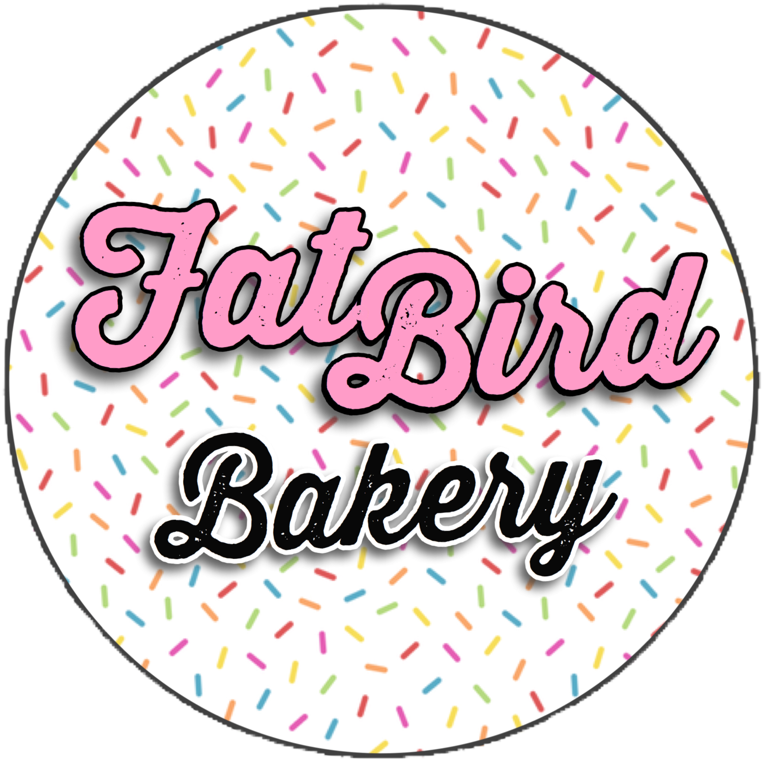 Fat Bird Bakery