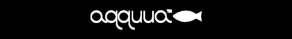 aq-logo.png
