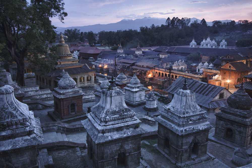 Reportage_Sadhus_Nepal_2012_13.jpg