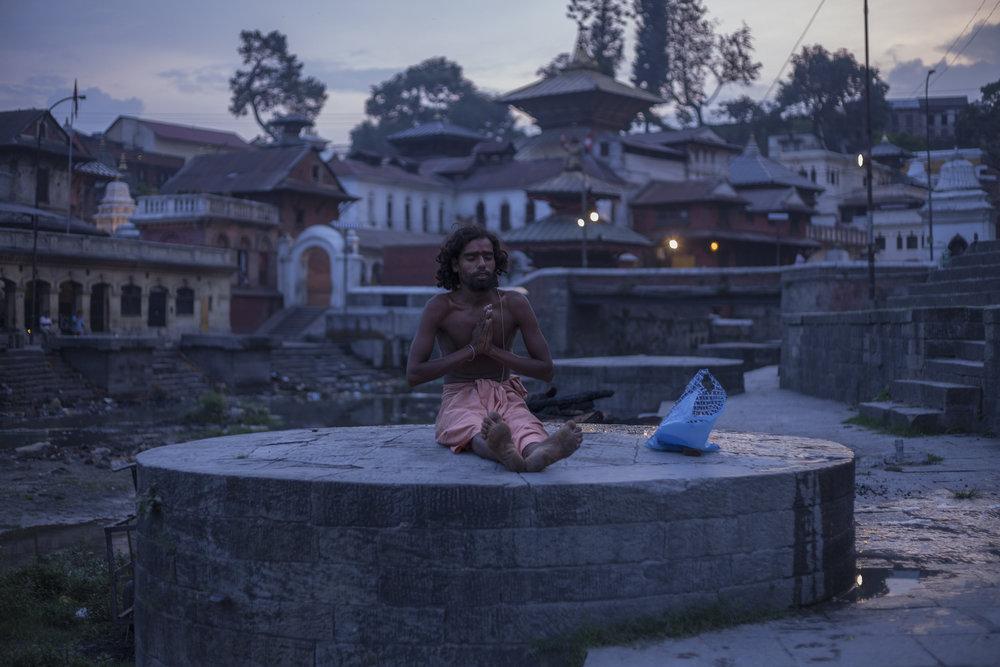 Reportage_Sadhus_Nepal_2012_14.jpg