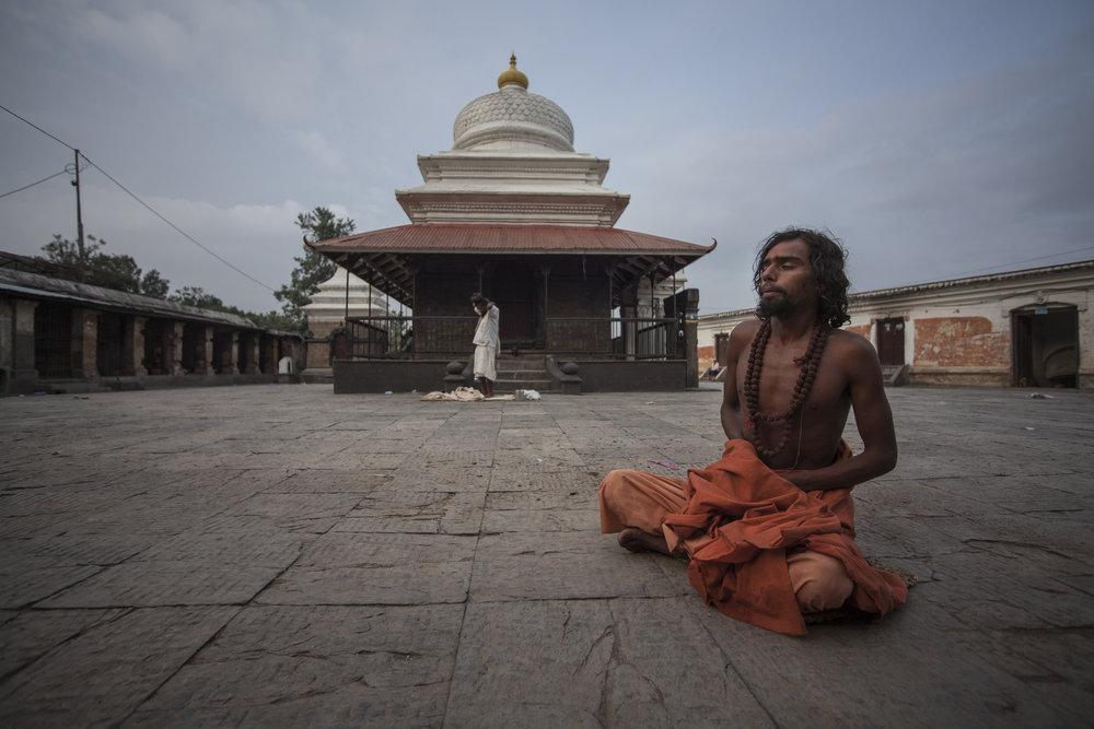 Reportage_Sadhus_Nepal_2012_21.jpg