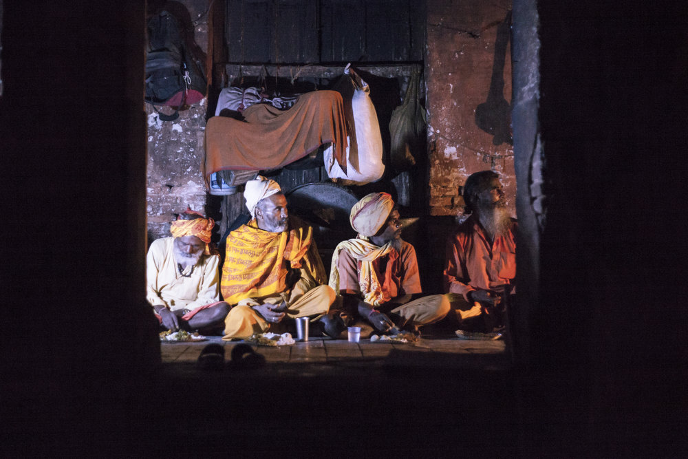 Reportage_Sadhus_Nepal_2012_43.jpg