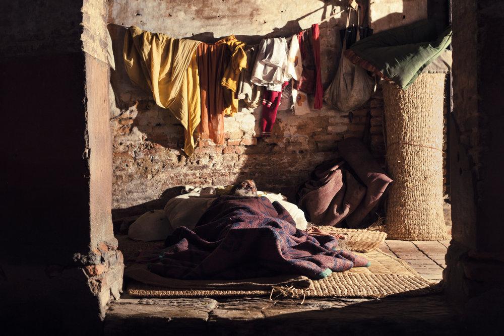 Reportage_Sadhus_Nepal_2012_47.jpg