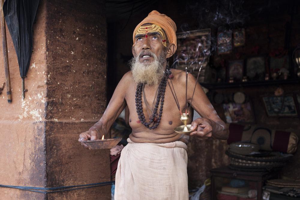 Reportage_Sadhus_Nepal_2012_55.jpg