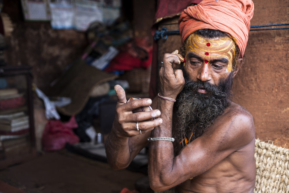 Reportage_Sadhus_Nepal_2012_53.jpg