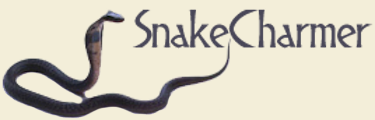 SnakeCharm.png