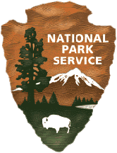 National_Park_Service_logo.png
