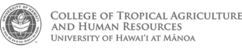 college tropical resources dark logo.png