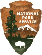 National_Park_Service_logo.png