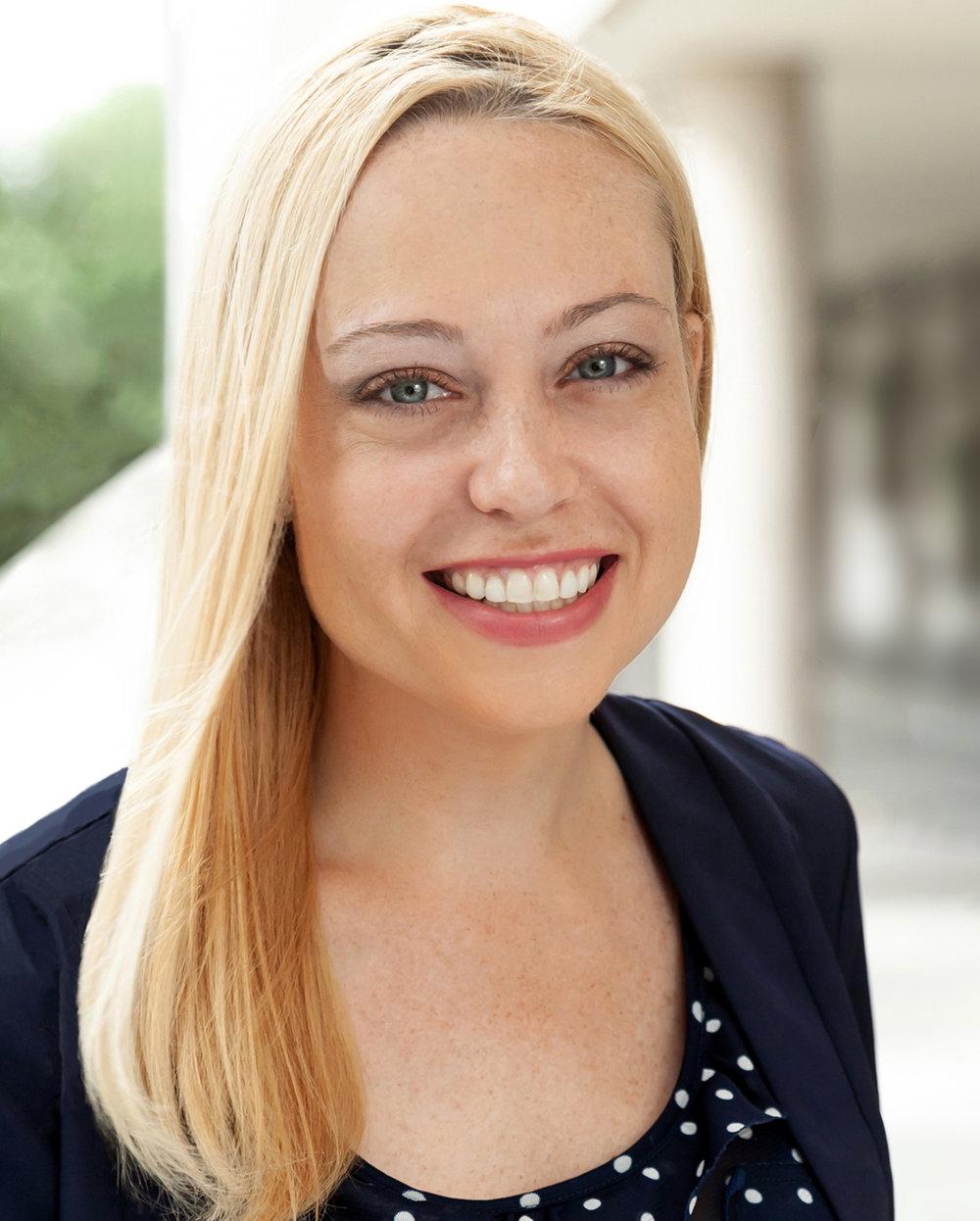 Jennifer Hutchins