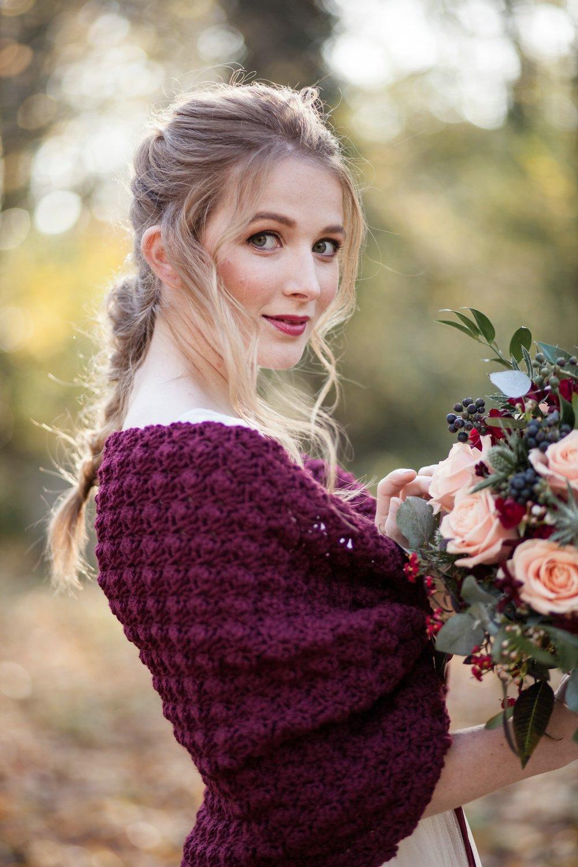 bridal look bridal shawl.jpg