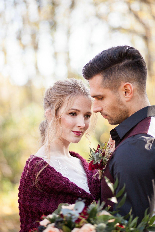 bridal look knit shawl.jpg