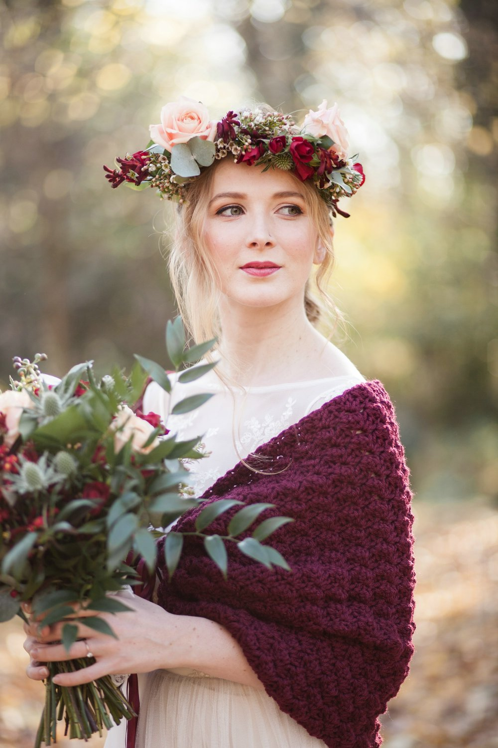 bridal look crochet shawl.jpg