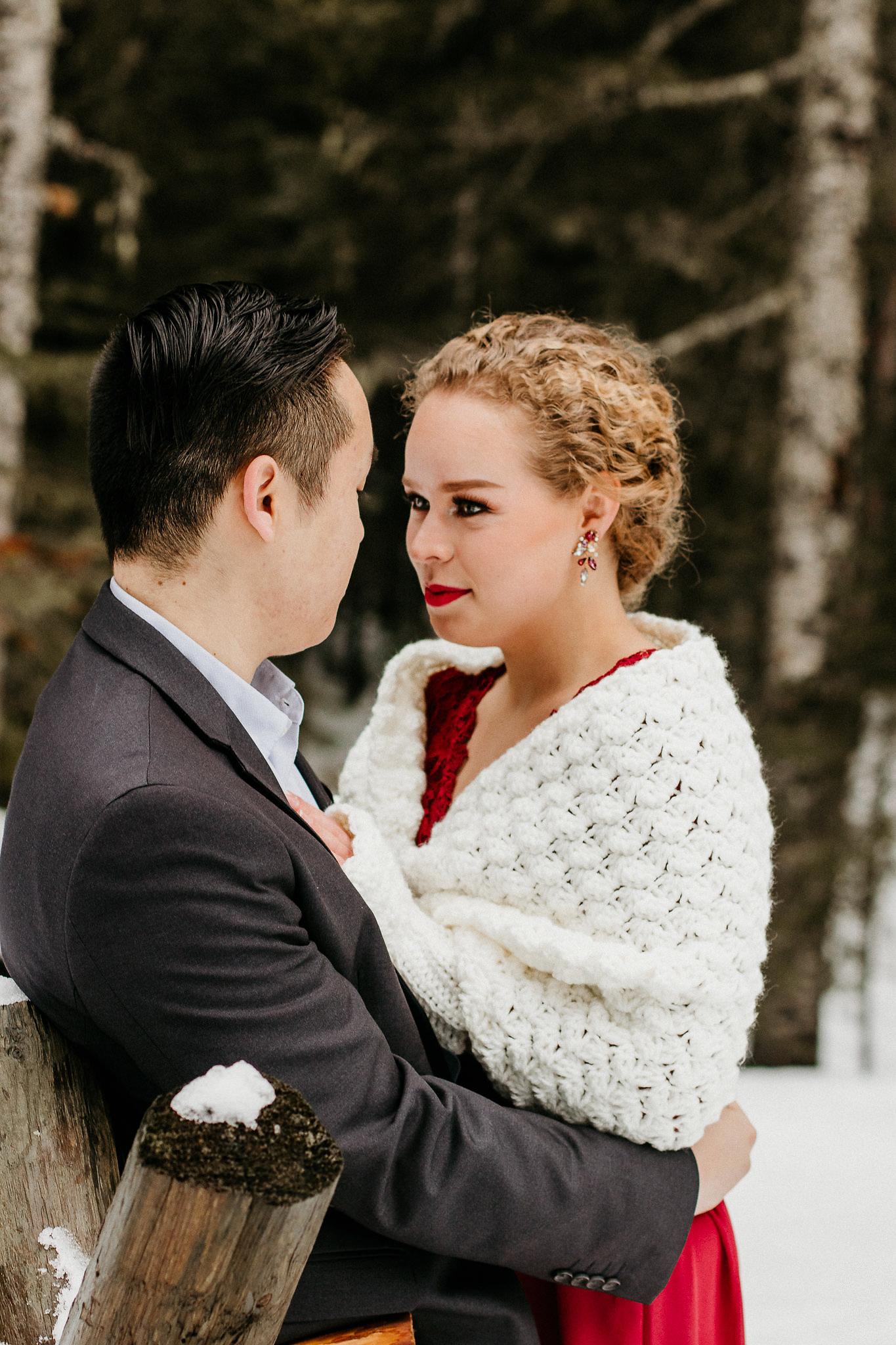 706695cc12 Look Book — Weddings by Laremi