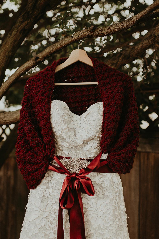 crochet wedding shawl burgundy.jpg