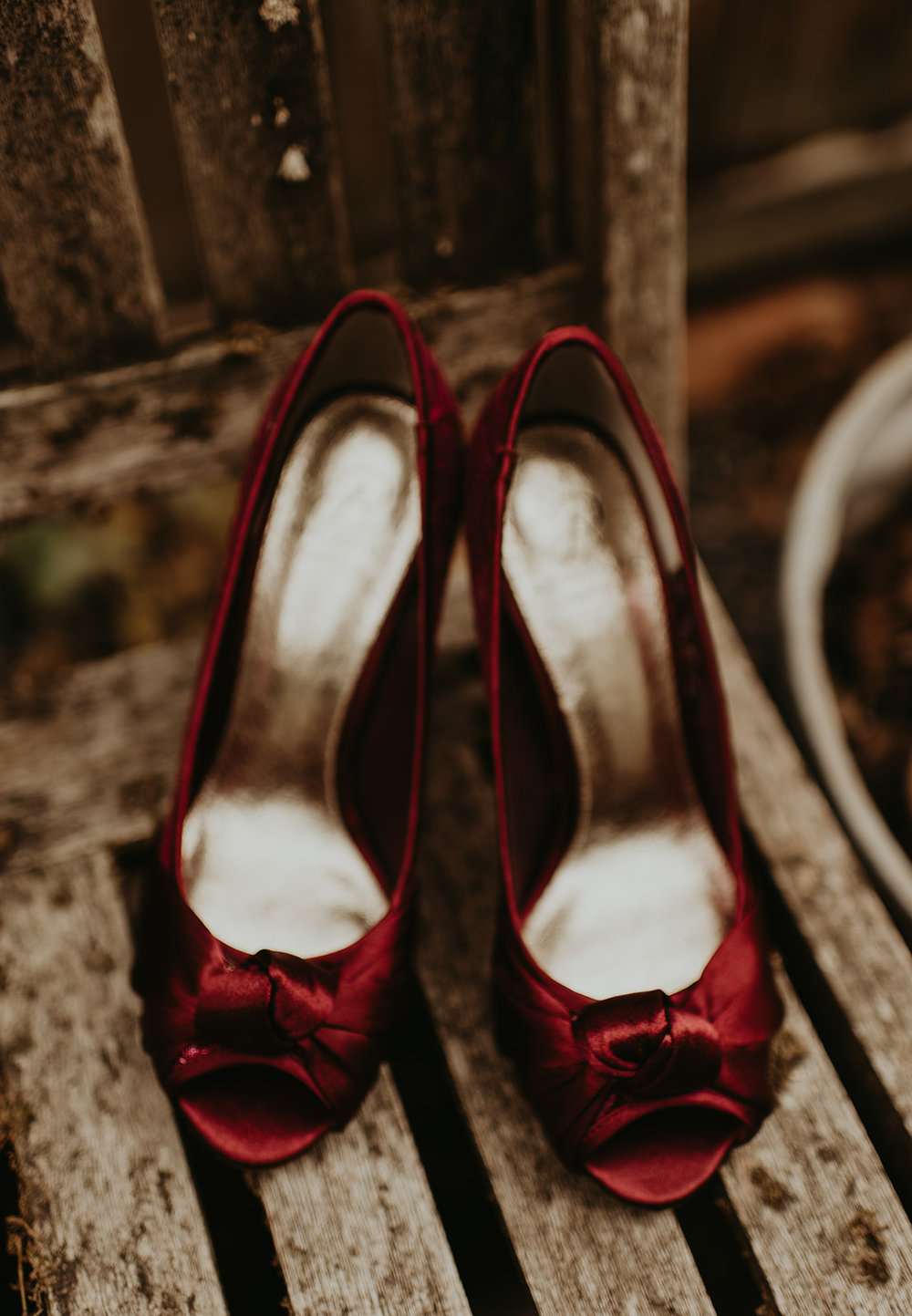 red bridal shoes.jpg