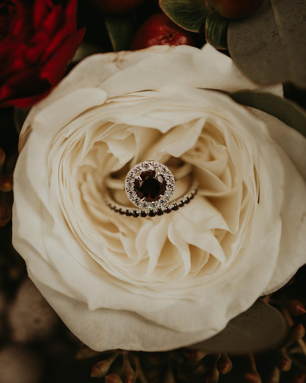 wedding band ruby engagement ring.jpg