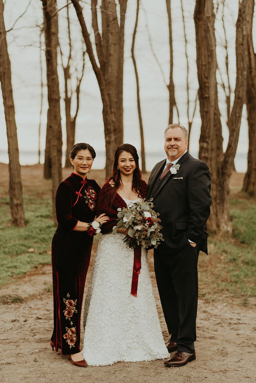 burgundy wedding inspiration.jpg