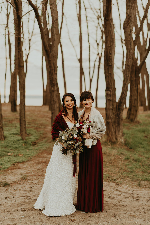 burgundy wedding bridesmiad.jpg