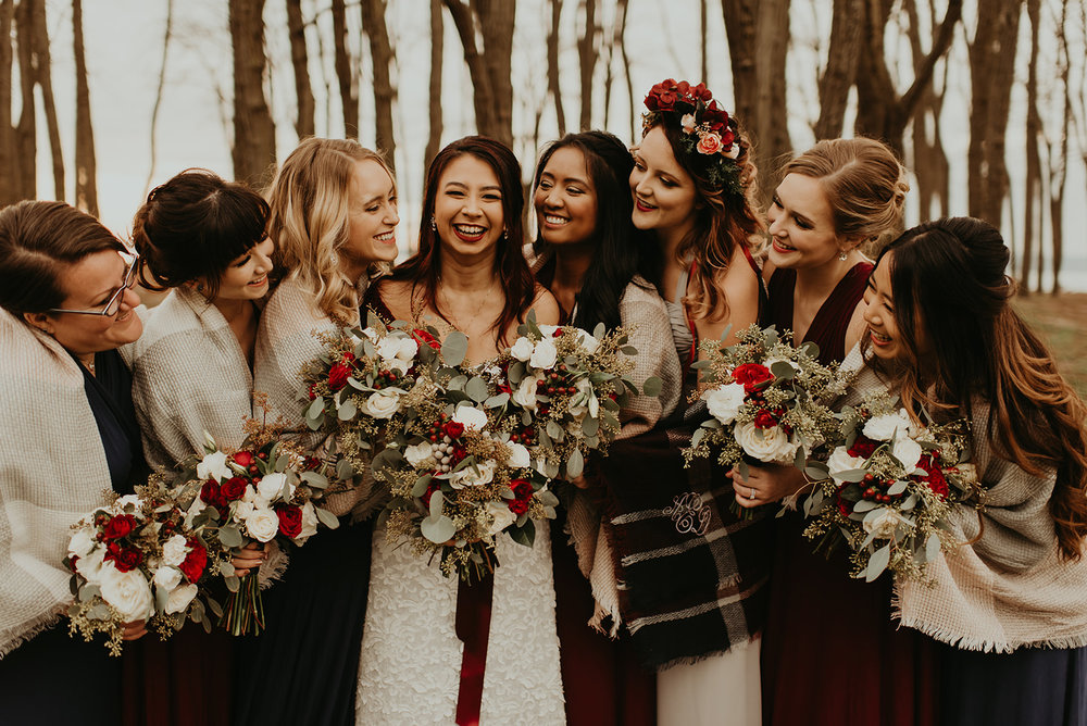 burgundy wedding bridesmaids.jpg