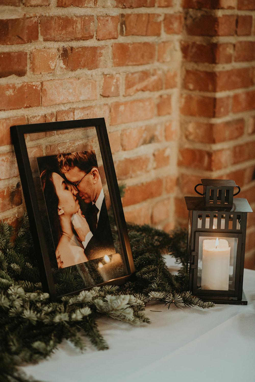 wedding centerpiece,.jpg
