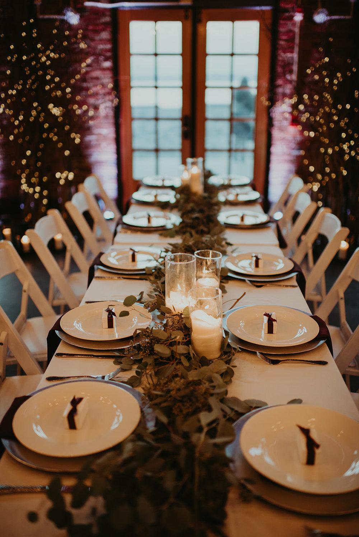 wedding table inspiration.jpg