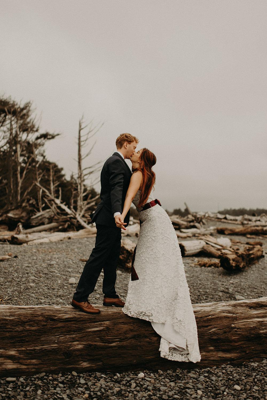 beach wedding photo shoot.jpg