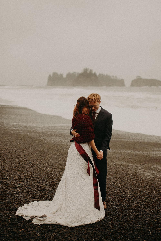 crochet bridal bolero wedding shawl.jpg