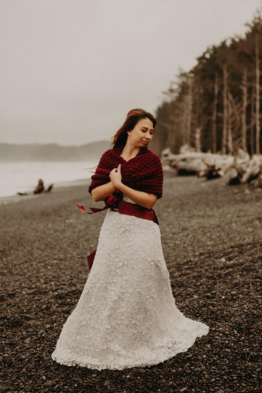 crochet bridal bolero.jpg