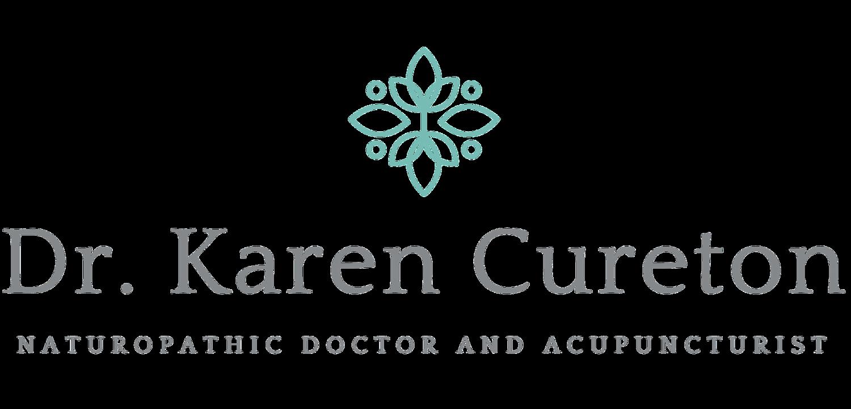 Prolozone Therapy Dr Karen Cureton