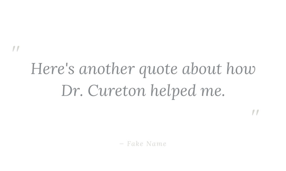 Dr.K Quote (1).png